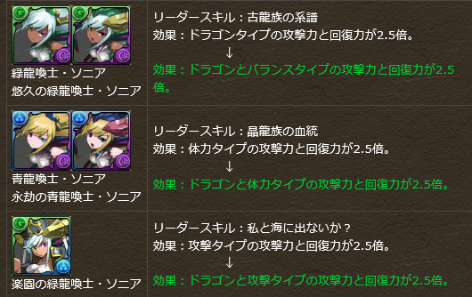 201510091916002c6.png