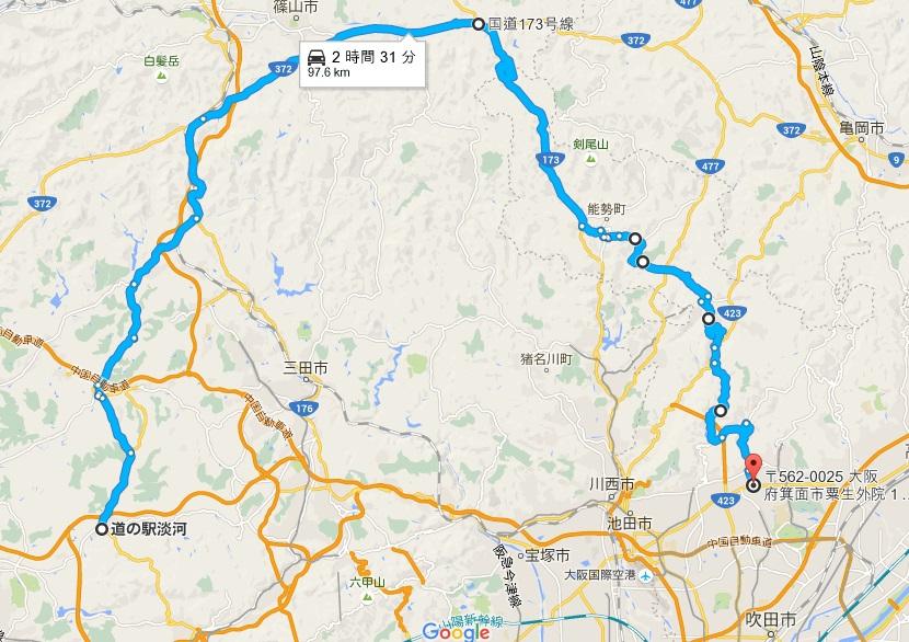 map_201510152027412a2.jpg