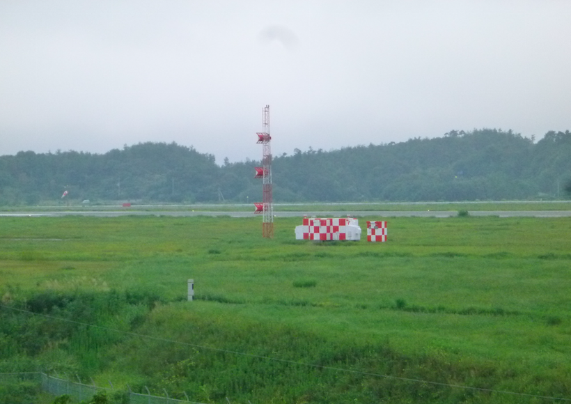20150906f.png