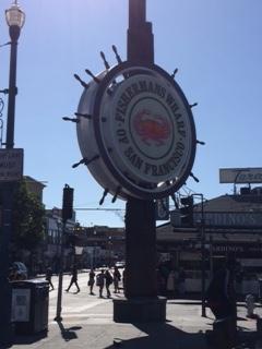 2015-SF-fishermanswharf.jpg