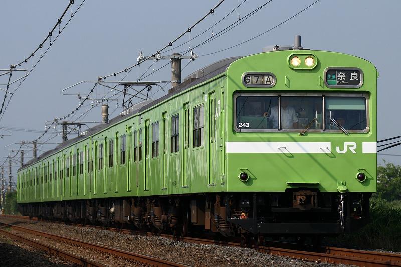 s-IMG_9120.jpg