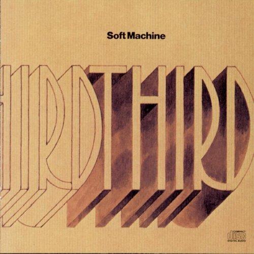 SoftMachine_Third.jpg