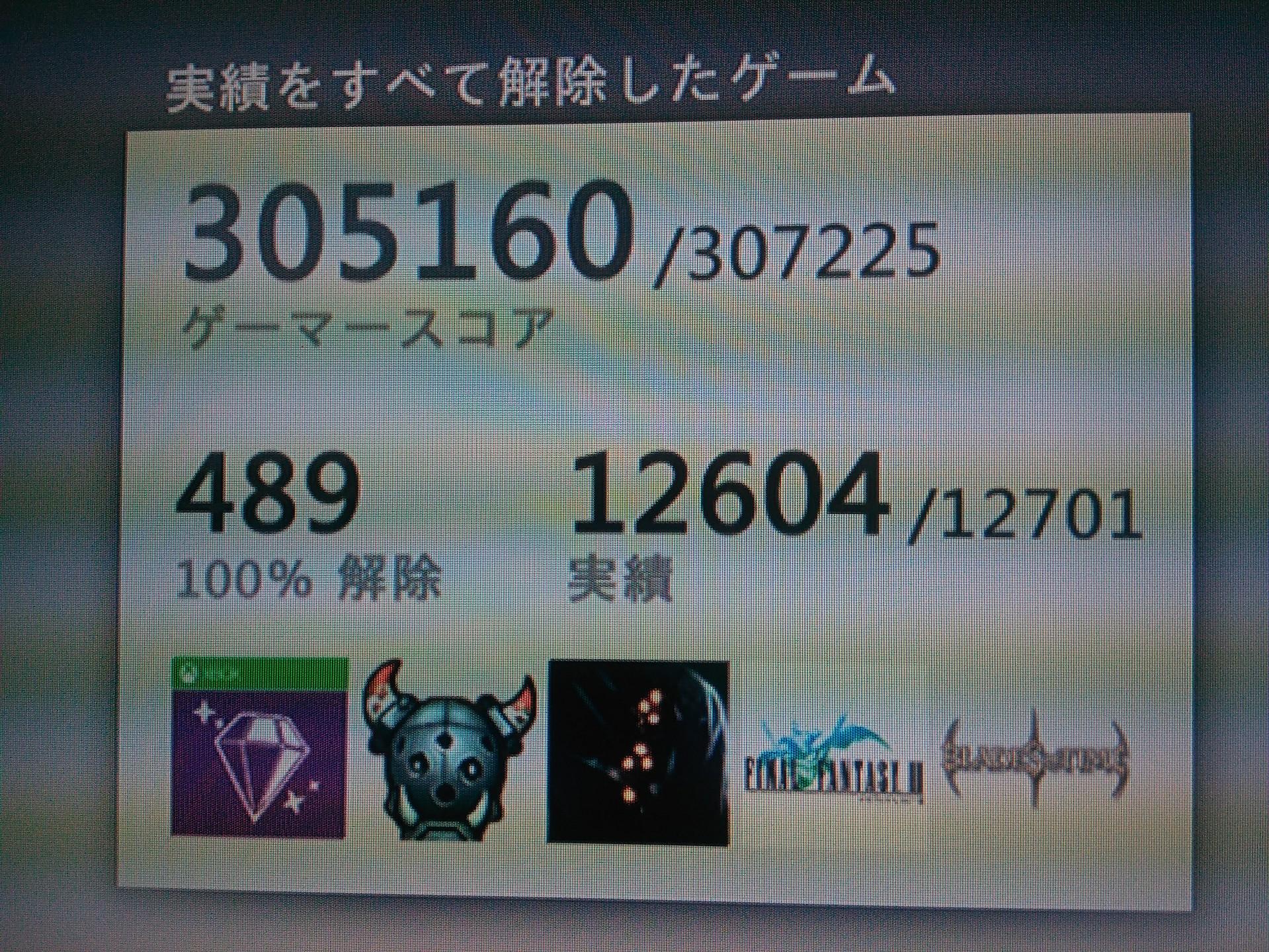 330000_2.jpg