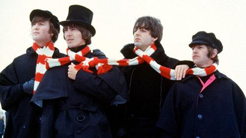 Beatles2.jpg