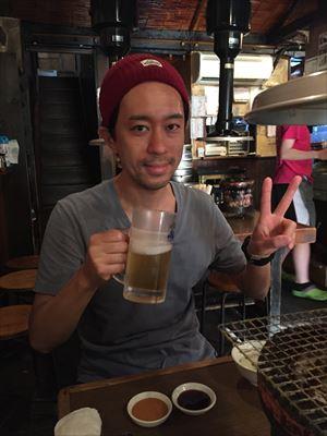 ゆうブログケロブログ2015秦野町田 (2)