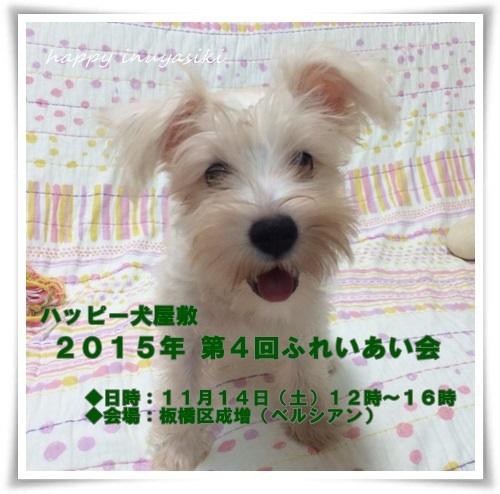 20151010230706bb7.jpg