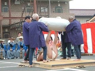桶川市民祭り1 (5)
