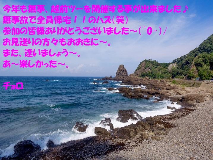 IMG_9374.jpg