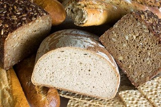 Brot2.jpg
