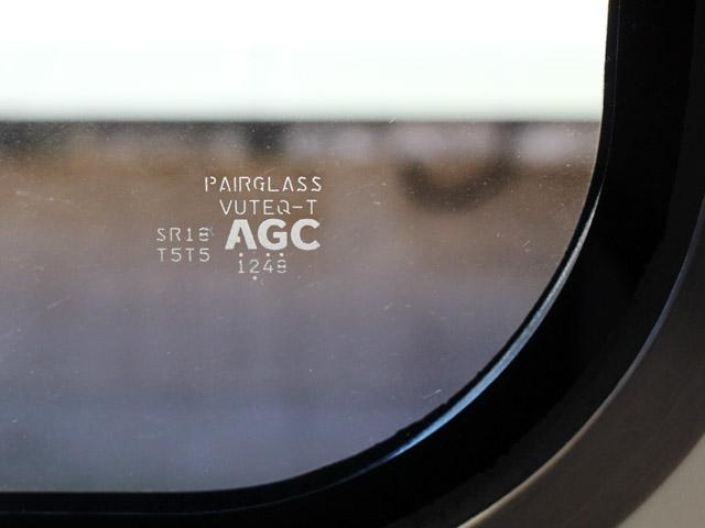 2108_door_glass_logo_150911.jpg