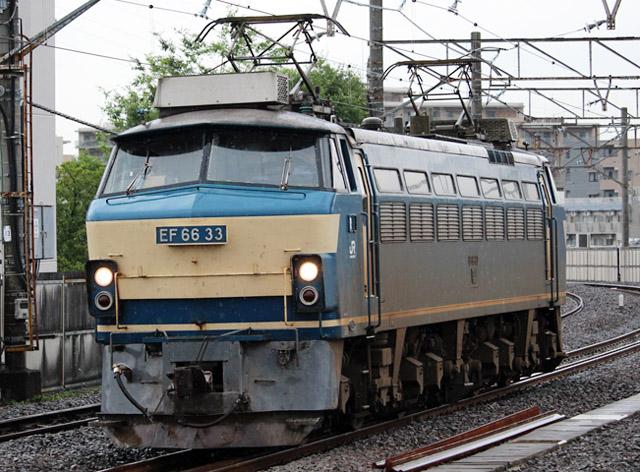 EF6633_nawate_1_150910.jpg