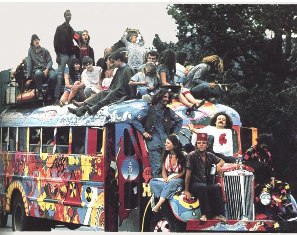 hippie-history-bus all that is interesting com