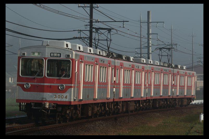 2J3A6824.jpg