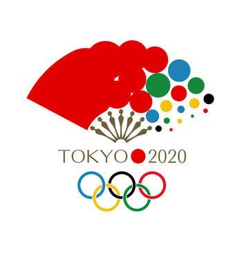 logo150902.jpg