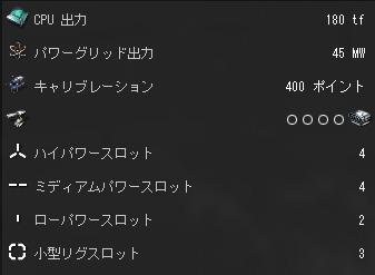 201510021003240b3.jpg