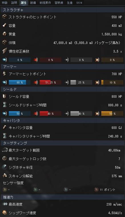 201510051354396bf.jpg