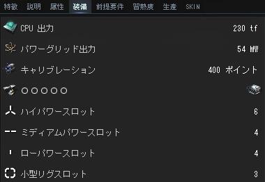 201510081504433cf.jpg