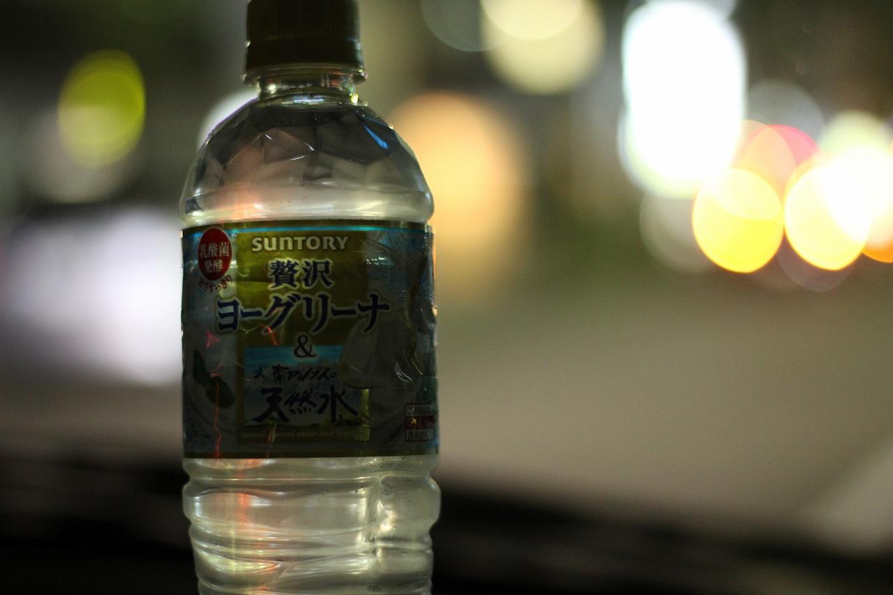 shuku-IMG_9856.jpg