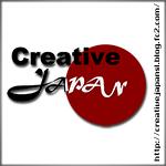 CreativeJAPAN