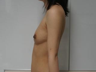 DSC03743.jpg