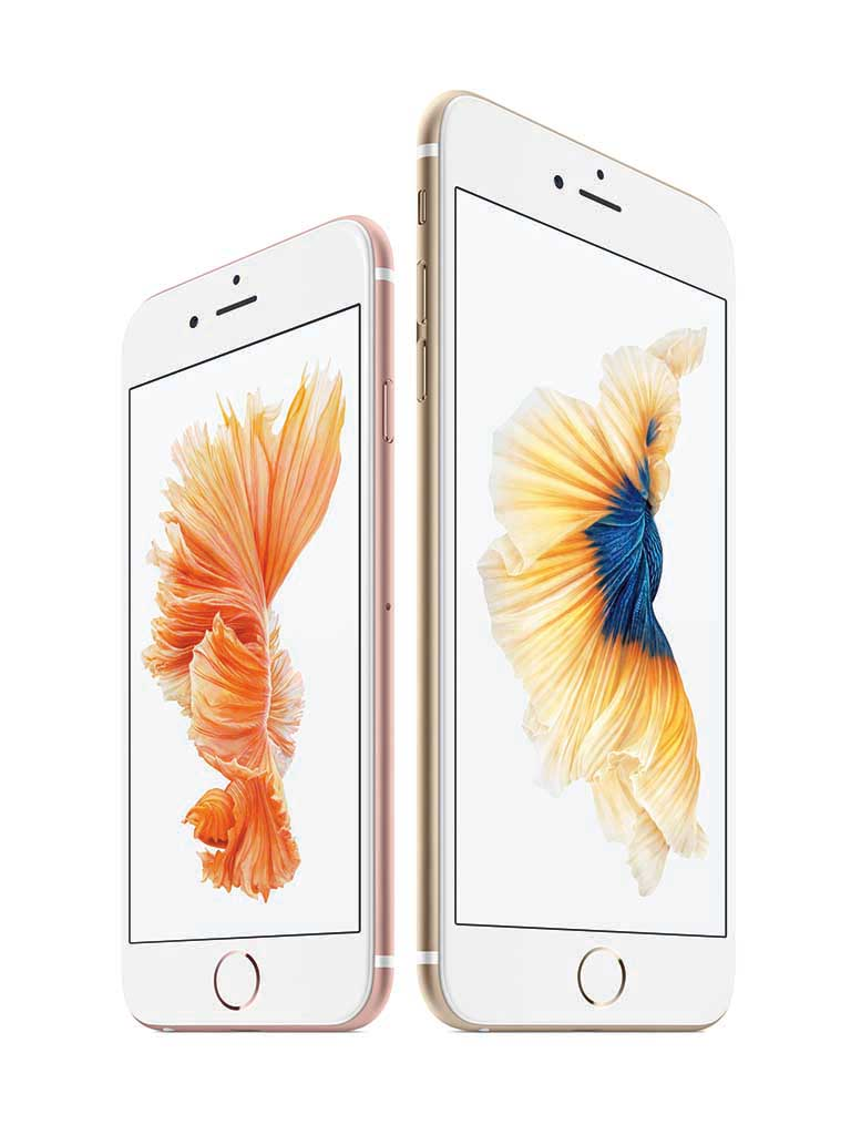 apple_iphone6s_6splus_image.jpg