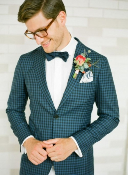 17-patterned-suits-to-spruce-up-your-grooms-look-1-500x682.jpg