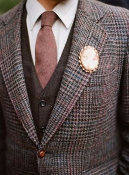 17-patterned-suits-to-spruce-up-your-grooms-look-10-500x681.jpg