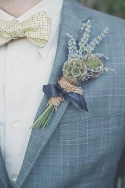 17-patterned-suits-to-spruce-up-your-grooms-look-12-500x749.jpg