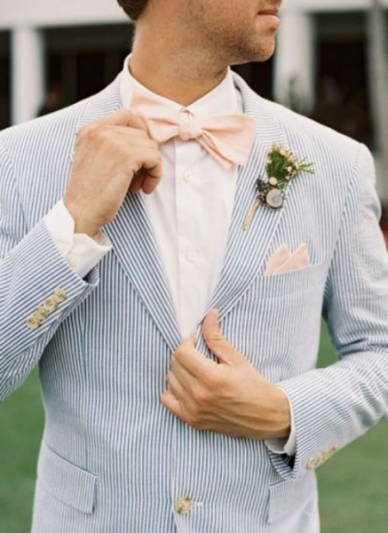 17-patterned-suits-to-spruce-up-your-grooms-look-15-500x687.jpg