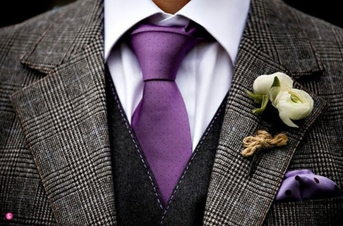 17-patterned-suits-to-spruce-up-your-grooms-look-4-500x330.jpg