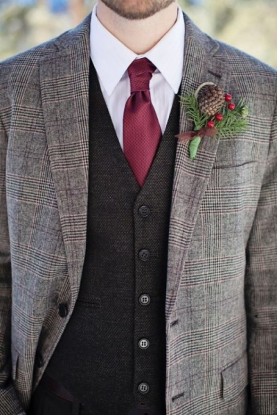 17-patterned-suits-to-spruce-up-your-grooms-look-5-500x750.jpg