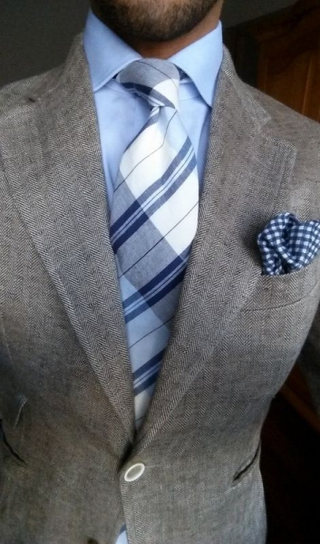 17-patterned-suits-to-spruce-up-your-grooms-look-9.jpg