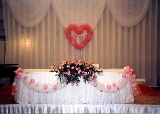 日本の結婚式_高砂_ひな壇