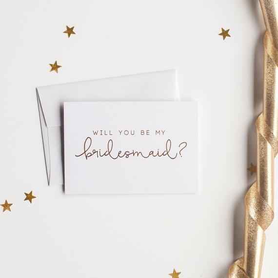 will-you-be-my -bridesmaid_カード_etsy