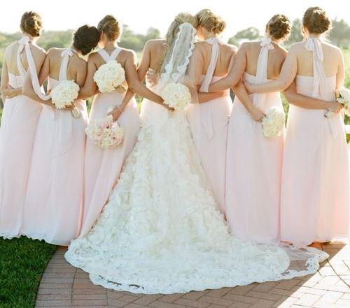 プレ花嫁のための通販サイトPBW