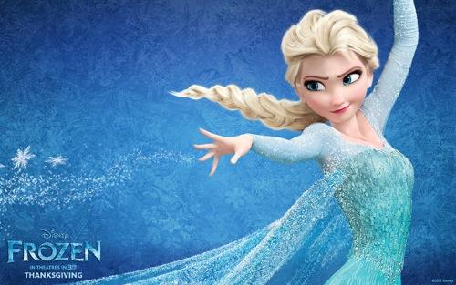 アナと雪の女王_アナ