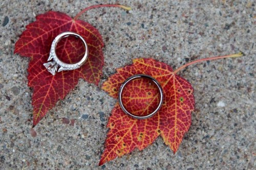 25-Romantic-And-Bright-Ways-To-Incorporate-Fall-Leaves-500x332.jpg