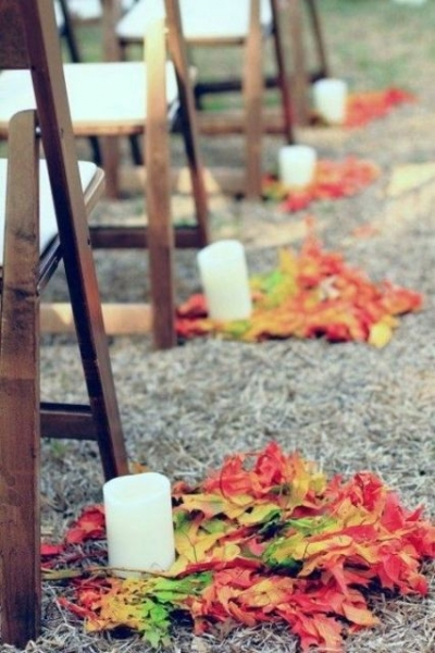 25-Romantic-And-Bright-Ways-To-Incorporate-Fall-Leaves6.jpg