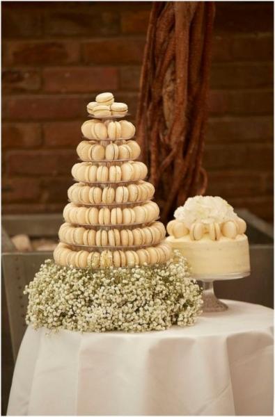 25-trendy-and-unique-macaron-tower-wedding-cakes-20-500x759.jpg