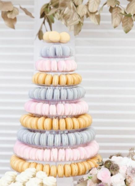 25-trendy-and-unique-macaron-tower-wedding-cakes-21-500x688.jpg
