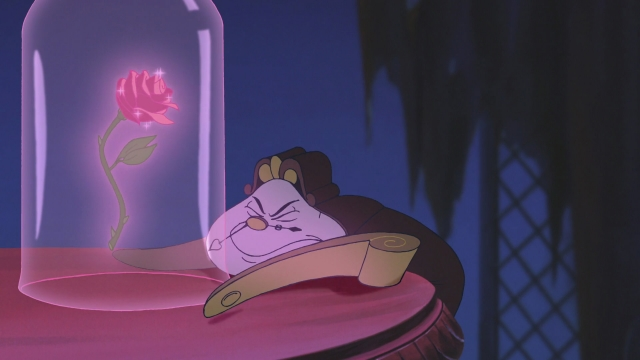 Beauty-beast-christmas-disneyscreencapscom-7529.jpg