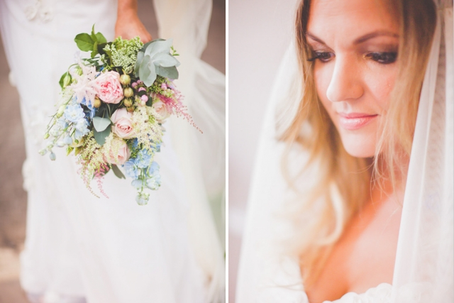 Bride-1000x667.jpg