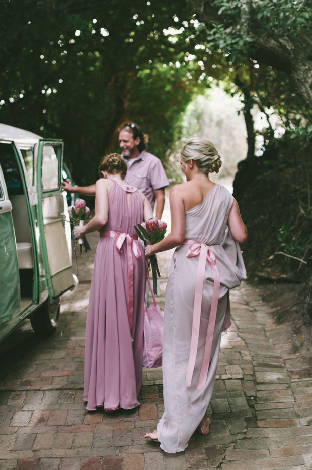 Kristy-and-John-cape-town-wedding-by-love-made-visible-100-21.jpg