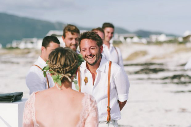 Kristy-and-John-cape-town-wedding-by-love-made-visible-100-40.jpg