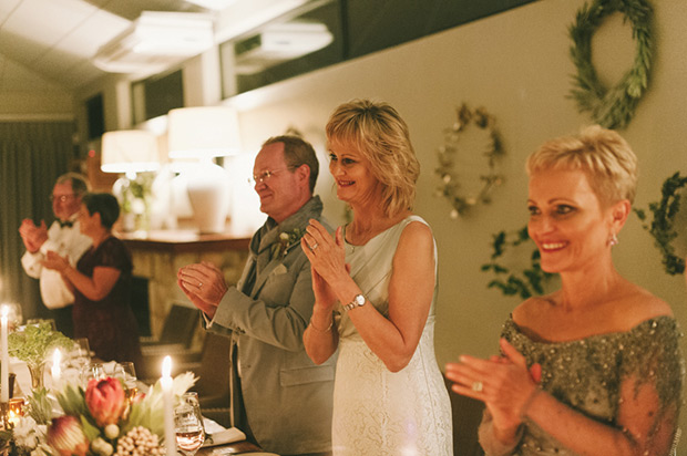 Kristy-and-John-cape-town-wedding-by-love-made-visible-3.jpg