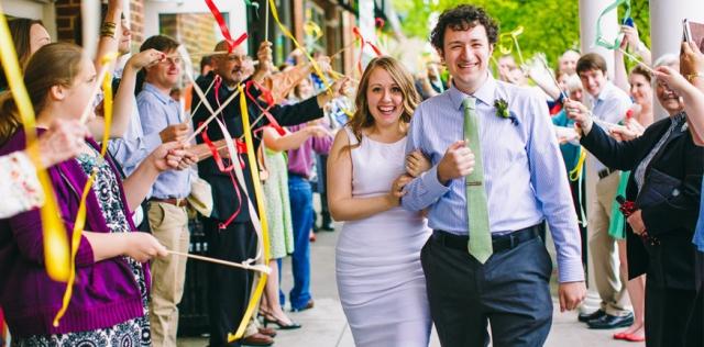 Ribbon-Wand-Wedding-Exit-North-Carolina-Wedding-Planner-Orangerie-Events.jpg