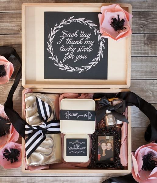 Will-you-be-my-bridesmaid-box-18.jpg