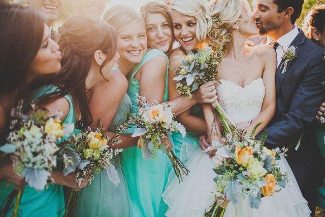 beautiful-bridesmaid-photo.jpg