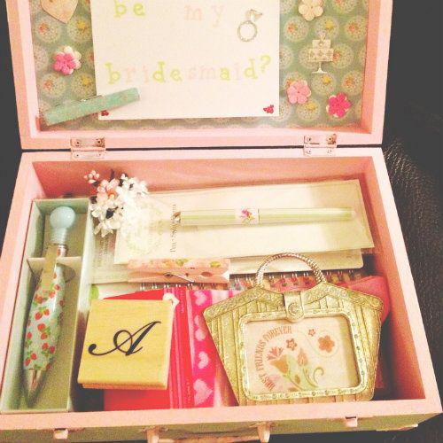 bridesmaid-box.jpg
