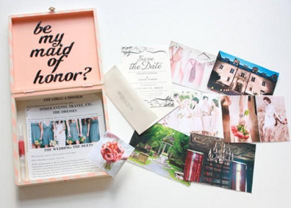 bridesmaid-box1-e1346656944870.jpg